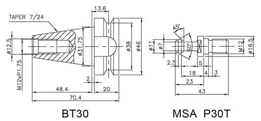 V系列高速加工中心機的推出對亞力士是一件大事,V450更是上市以來最成功的高速機種。當我們開始創新後續的產 品時,並非單純的改善性能或是充規格,而是完完全全的重新開發一新的系列產品龍門高速機DV系列。 新DV系列的速高精加工中心機著眼在高剛性,高速和高精度的表現,搭配剛性和精度的門型結構、內藏主軸、刀長設定器、第四軸、第五軸以及尖端的高速工業PC控制器,相較於傳統龍門加工高速機有更優越的性能價格比。透過有彈性、易擴充和可升級的控制器,縱使經過十年之後,仍然有最新科技的控制系統,性能永遠不落伍。 DV系列配