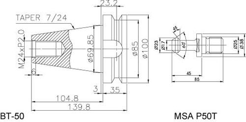 Arix Cnc Machines Co Ltd